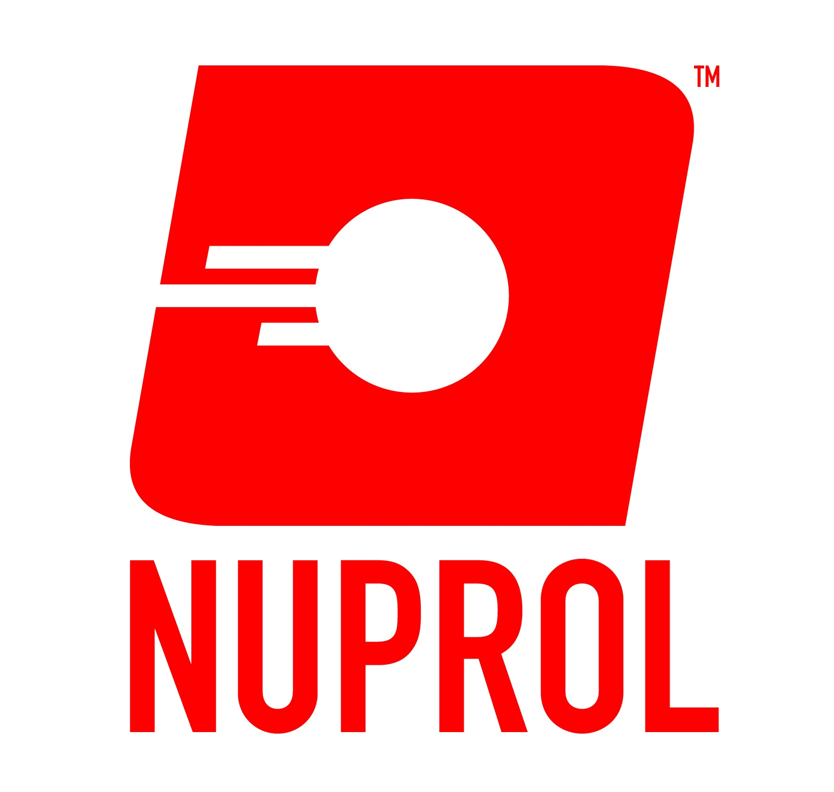 An open letter from Nuprol