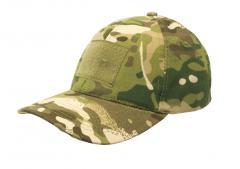 NP Combat Cap w/Velcro - NPC