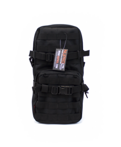 NP PMC Hydration Pack - Black