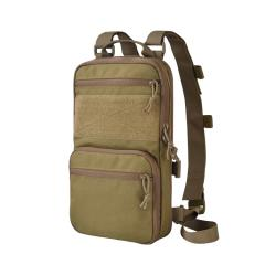 NP PMC Backpack - Tan