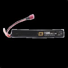 NP 1500mAh 7.4V Li-Ion 20C stick Deans