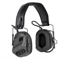 Tactical Comms Headset NR CF