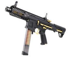 ARP9 Stealth - Gold