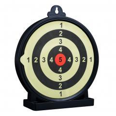 """6"""" Sticky Target"""