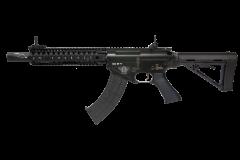 BOLT BR47 MK18 MOD-1 B.R.S.S. AEG BK