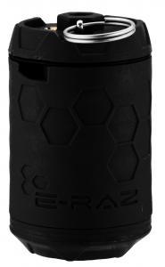 E-RAZ Grenade - Black