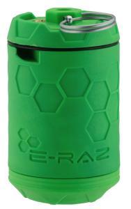 E-RAZ Grenade - Green