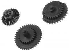 NUP 18:1 Gear set (V2)