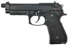 G&G GPM92 - Black Tip