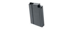 120R Mid-Cap Magazine for GR14 Series (Black)