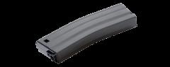 125R Metal Mid-cap Magazine for GR16 (Gray)
