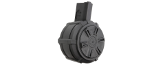 2300R Drum Mag for M4/M16