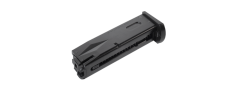 G&G GPM92 Spare Magazine (27rnds)