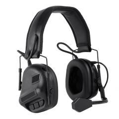Tactical Comms Headset