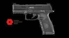 ICS XFG GBB-BK