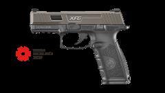 ICS XFG GBB-Two Tone TNBK