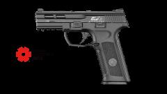 ICS XAE GBB-BK