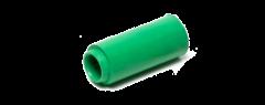 G&G Cold-Resistant Hop-Up Rubber