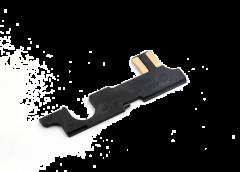 Modify Selector Plate - M16 series