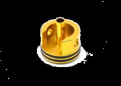 Modify Alu Cylinder Head - TM Series V2 (M16/M4/MP5/G3)