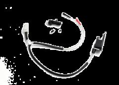 Modify Low res. Wire Set - AK47S series (Front)