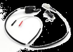 Modify Low res. Wire Set - AK47 series (Back)