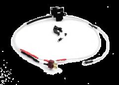 Modify Quantum Low res. Wire Set - M4 series (Front)