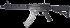 BOLT BR47 FS URX2 - BK