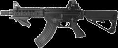 BOLT BR47 PMC - BK