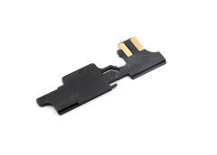 Modify Selector Plate - G3 series