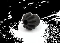 Modify Motor Pinion Gear - Marui Motor Series