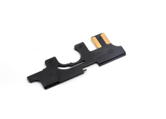 Modify Selector Plate - MP5 series