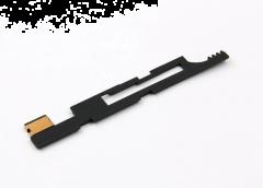 Modify Selector Plate - AK series