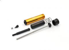 Modify Tremors 2 Recoil System - M4 Carbine