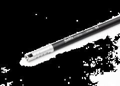 Modify Hybrid 6.03mm Precision Barrel 141 mm
