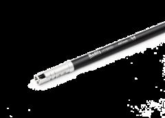 Modify Hybrid 6.03mm Precision Barrel 407 mm