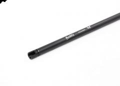 Modify Hybrid 6.03mm Precision Barrel 433 mm