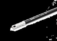 Modify Hybrid 6.03mm Precision Barrel 455 mm
