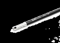 Modify Hybrid 6.03mm Precision Barrel 469 mm