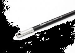 Modify Hybrid 6.03mm Precision Barrel 590 mm