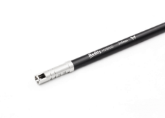 Modify Hybrid 6.03mm Precision Barrel 315 mm