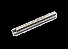 Modify SS 6.03mm Precision Barrel 74 mm