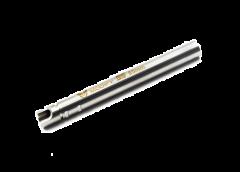 Modify SS 6.03mm Precision Barrel 85 mm
