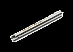 Modify SS 6.03mm Precision Barrel 91 mm