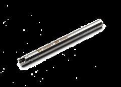 Modify SS 6.03mm Precision Barrel 97 mm