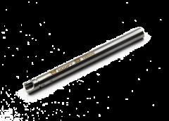 Modify SS 6.03mm Precision Barrel 100 mm - TM XDM/FN57
