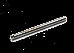 Modify SS 6.03mm Precision Barrel 113 mm