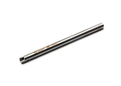 Modify SS 6.03mm Precision Barrel 133 mm
