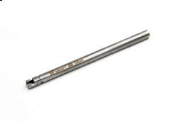 Modify SS 6.03mm Precision Barrel 136 mm