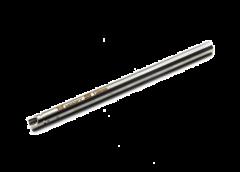 Modify SS 6.03mm Precision Barrel 138 mm